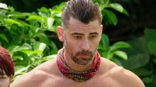 Survivor fans hit out at 'sexist pig' contestant