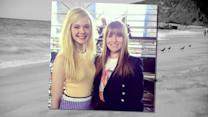Teen Vogue's The Cover - Editor in Chief Amy Astley Talks About Writing Elle Fanning's Cover Story