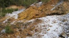 U.S. Gold Corp. Highlights Progress on Challis Gold Project as it Moves Toward Plan of Operations