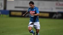 Serie A, i dieci colpi più costosi del mercato estivo