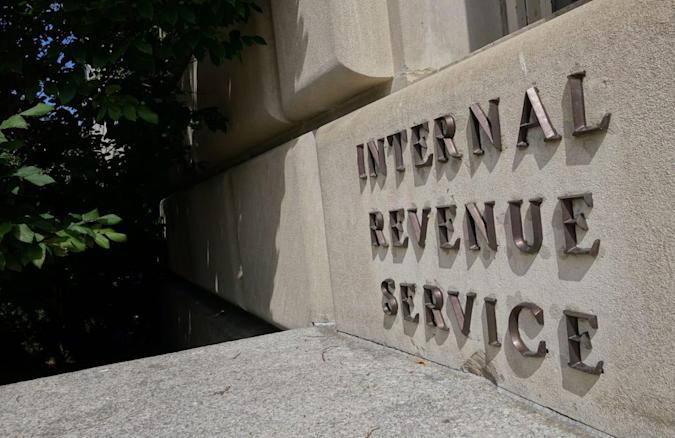 This year's IRS breach is way bigger than the agency initially thought