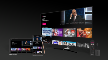 T-Mobile's Taking On Disney, DISH Network, and AT&T