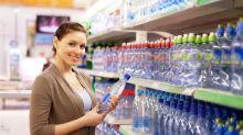Nestle Selling Poland Spring, Deer Park Water Business for $4.3 Billion