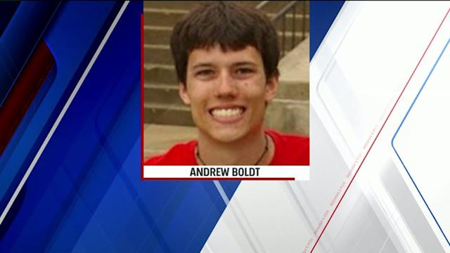 Suspect, Victim Named in Purdue University Shooting