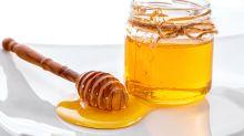 Miel adulterada china invade Latinoamérica y golpea a consumidores y apicultores