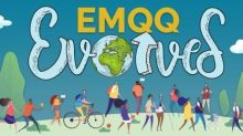 EMQQ EVOLVES: An ETF Innovator Unveils the Steps It Is Taking to Put True ESG Principles into Action