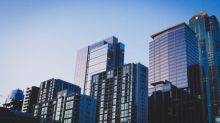 Is Brookfield Property Partners (BPY) A Good Investment Choice?