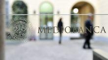 Mediobanca prepara lancio programma emissioni green bond - Ifr