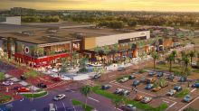 Former Sears space at Westfield Broward could be repurposed