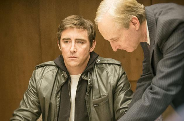 Recommended Reading: The new and improved 'Halt and Catch Fire'