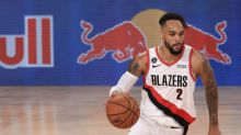 Should Trail Blazers' Gary Trent Jr. start against small, but explosive Houston Rockets?: Preview, time, TV channel, how to watch live stream online