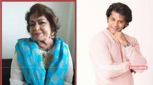 Saroj Khan Death: Karanvir Bohra Recalls An Unforgettable Memory Of The Late Choreographer- EXCLUSIVE