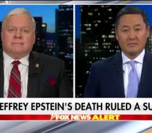 Epstein lawyers 'not satisfied' with results of autopsy