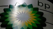 BP Gets First Chance to Sell U.S. Pipeline Stake Since Its IPO
