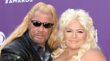 Dog the Bounty Hunter Star Beth Chapman's Funeral Will Be Streamed Live