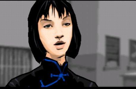 Review: Grand Theft Auto: Chinatown Wars