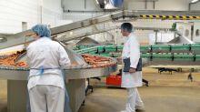 The Silver Lining for Dean Foods Investors as Shares Slide 24% After Brutal Q3