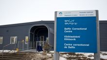 Nunavut judge orders inmate who attacked two jail guards to see a psychiatrist