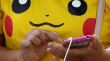 Neue App: Mit Pikachu zu sauberen Zähnen