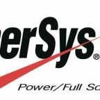 EnerSys Announces Dates for Preliminary Fourth Quarter Fiscal 2021 Results and Investor Conference Call