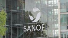 Sanofi's mRNA Vaccine for Coronavirus to Enter Clinical Stage