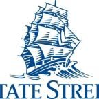 State Street Reports First-Quarter 2021 Financial Results