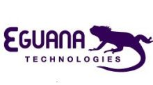 Eguana Completes Global Master Supply Agreement with Jabil to Manufacture Energy Storage Systems