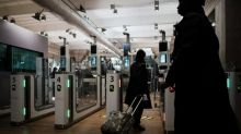 Canada, Netherlands to pilot test epassports for transatlantic flights
