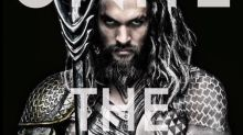 Your First Look at Jason Momoa as Aquaman