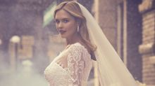 Bridal Insiders Share Summer Ready Dress Trends For Every Shape and Size