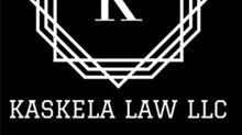 Kaskela Law LLC Announces Shareholder Class Action Lawsuit Against LogMeIn, Inc. (LOGM) and Encourages Investors to Contact the Firm