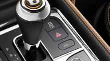 Bentley 100周年特別版限定推出!