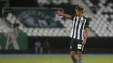 Brasileirão: CBF adia Botafogo x Bahia por causa de conflito com estadual