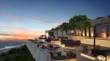 5 Luxury Takeaways From the Latest Hotel Earnings Season