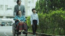 Cheng Yu-chieh, director of LGBTQ film Dear Tenant, hopes to dispel homophobia