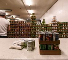 Trump administration proposed rule would cut 3 million people from food stamps