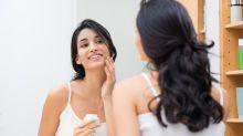 Por qué deberías usar vitamina C en tu piel: productos recomendados por una dermatóloga