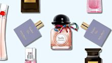 The Best Luxury Fragrances To Look For In The Black Friday Perfume Sales