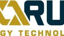 Forum Energy Technologies, Inc. Announces Reverse Stock Split