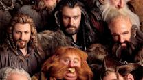 How Dwarves caused problems on Hobbit set