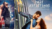 Half Girlfriend day 6 box office collection: Mohit Suri's film inches closer to Rs 50 crore mark