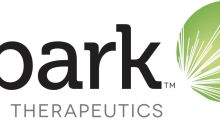 Spark Therapeutics Further Strengthens Technical Expertise with Appointment of Cynthia Pussinen as Chief Technical Officer