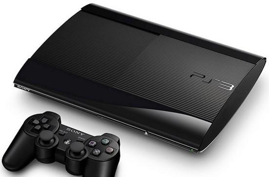 Sony explains missing PlayStation 3 price drop on old models, EU exclusivity of Flash memory version