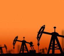 Crude Oil Price Forecast – Crude Oil Markets Continue to Press Gap