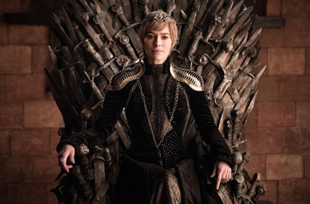 HBO Max may get a cheaper, ad-supported tier in 2021