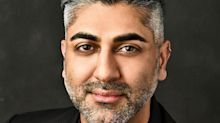 Trevor Noah's Day Zero Productions Names Haroon Saleem President of Production