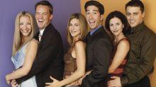 HBO vai tirar 'Friends' da Netflix nos EUA, situação no Brasil ainda é incerta