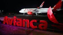 Avianca reducirá ritmo de incorporación de nuevos aviones