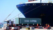 Asian markets pull back ahead of Trump-Xi meeting at G-20