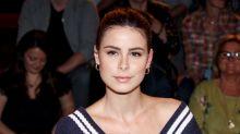 Lena Meyer-Landrut muss harte Kritik wegen H&M-Kampagne einstecken